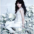 Suzy – CECI Korea April 2013 19