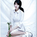 Suzy – CECI Korea April 2013 17
