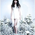 Suzy – CECI Korea April 2013 20