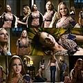 Rachel Nichols 41