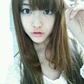 松村沙友理 06.jpg