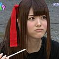 松村沙友理 07.jpg