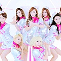 121201-snsd-costume-flower-power