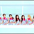 GIRLS-GENERATION-FLOWER-POWER