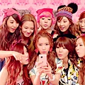 snsd___dancing_queen_mv_by_imawesomeee03-d5ou68f