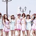 snsd_korea_6