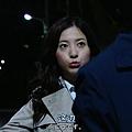 吉高由里子 偵探伽利略 001.JPG