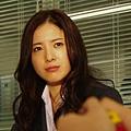 吉高由里子 偵探伽利略 006.JPG