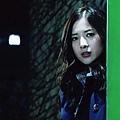 吉高由里子 偵探伽利略 008.JPG