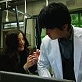 吉高由里子 偵探伽利略 007.JPG