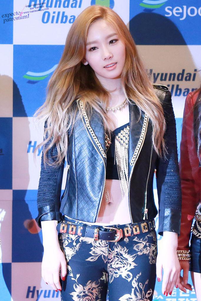 dream-concert-seoul-9