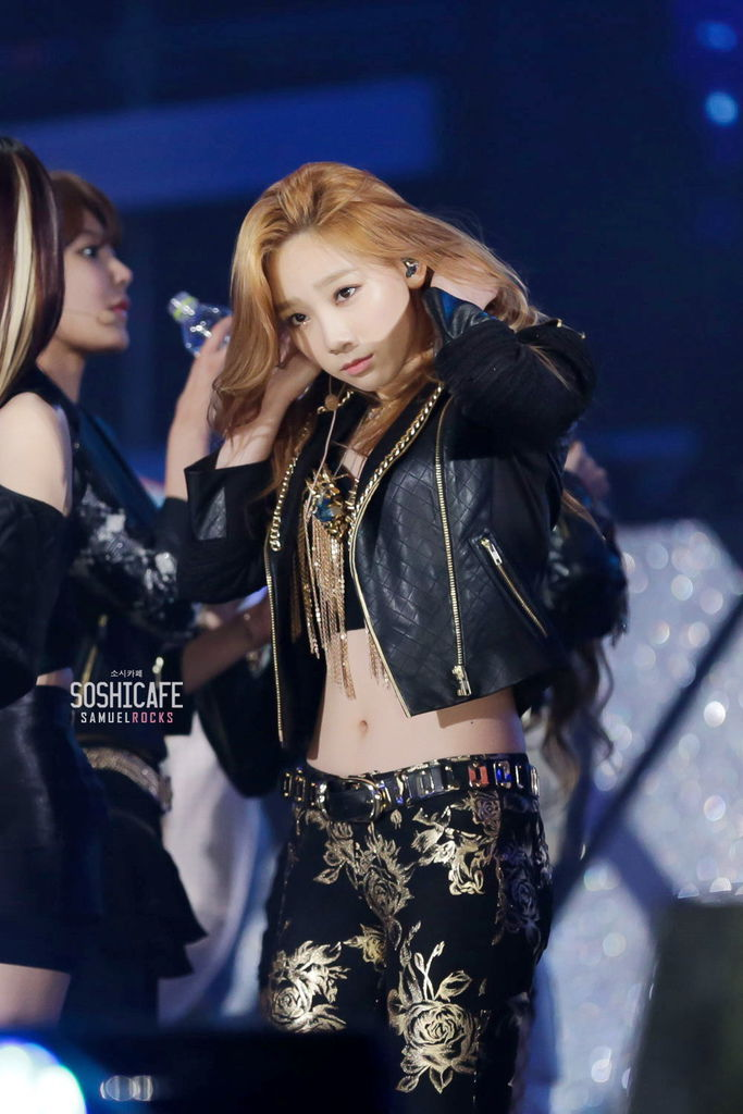 dream-concert-seoul-14