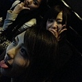 櫻井步 14