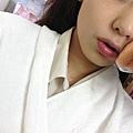 櫻井步 17