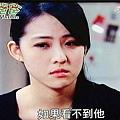 梁靖 21