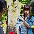 偵探伽利略2013 EP07[04-07-52].JPG