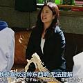 偵探伽利略2013 EP07[17-50-03].JPG