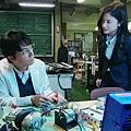偵探伽利略2013 EP09[16-26-51].JPG