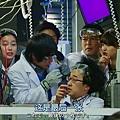 偵探伽利略2013 EP05 00.JPG
