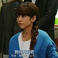 偵探伽利略2013 EP05 02.JPG