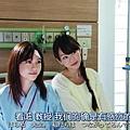 偵探伽利略2013 EP05 16.JPG
