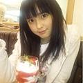 未來穗香 01.jpg