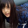 未來穗香 04.jpg