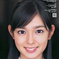 未來穗香 05.jpg