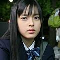 未來穗香 14.jpg