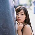 未來穗香 16.jpg