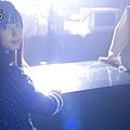 未來穗香 21.jpg