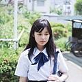 未來穗香 23.jpg