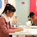 未來穗香 25.jpg