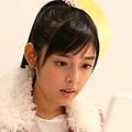 未來穗香 39.jpg