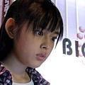 未來穗香 40.jpg
