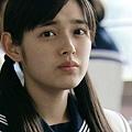 未來穗香 42.jpg