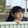 未來穗香 49.jpg