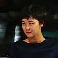 偵探伽利略2013 EP08[03-02-03].JPG
