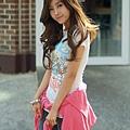 Hyomin-park-sun-young