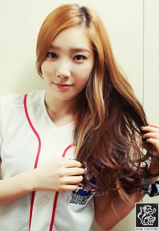 snsd taeyeon hair couture.jpg