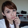周瑩瑩 06.jpg