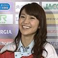 大島優子 日職開球 16.jpg