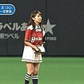 大島優子 日職開球 19.jpg