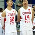 中國隊 02