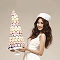 seohyun Wallpaper_2560x1600