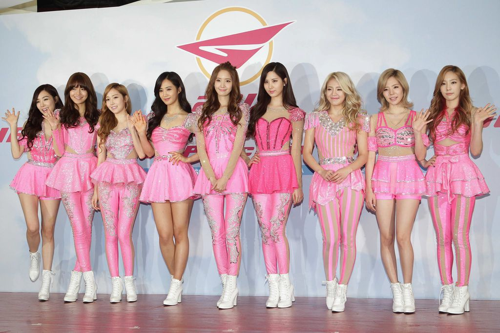 130720-snsd-world-tour-in-taipei-press-conference
