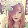 t-ara hyomin umbrella.jpg