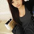 Shyan Li 04.jpg