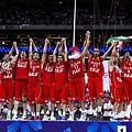 伊朗重返亞洲冠軍 02
