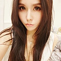 Misa-Huang_13.jpg